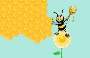 ¿Qué propiedades antitusivas tiene la miel? - HeelVet
