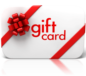 Mascotte Fashion - giftcard