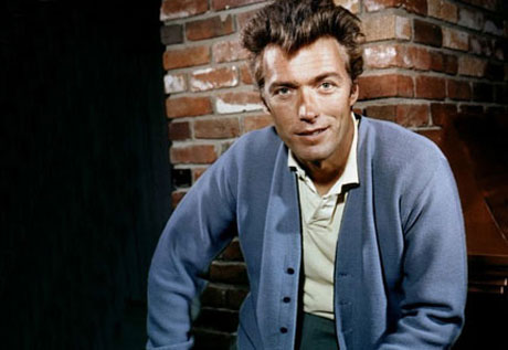 clint_eastwood_blog2