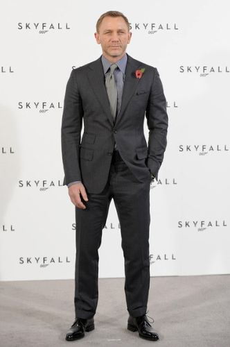 Daniel+Craig+Skyfall+500px