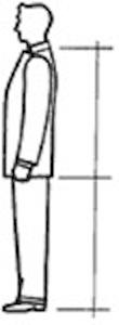 Jacket-Length