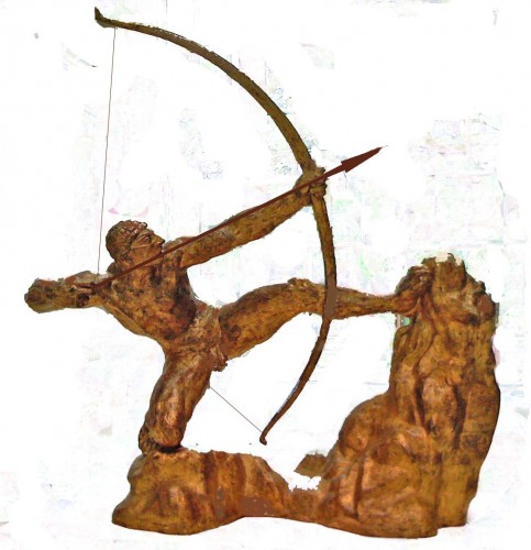 Herakles-the-Archer1