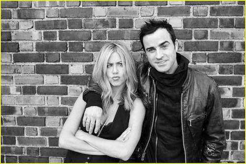 jennifer-aniston-justin-theroux-terry-richardson-01