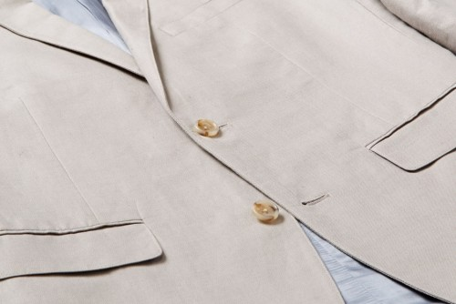 suit_cottonlinen_2pc_ltgrey_slim_full_06_1