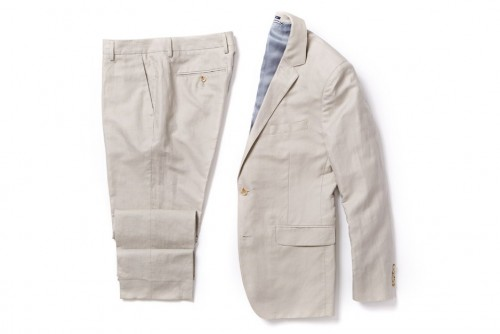 suit_cottonlinen_2pc_ltgrey_slim_full_07