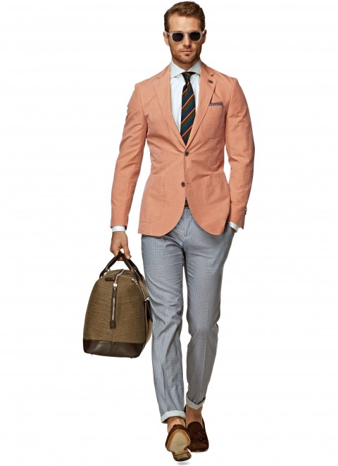 Jackets_Terra_Plain_Copenhagen_C742_Suitsupply_Online_Store_1