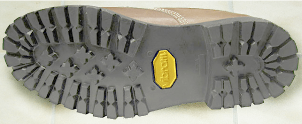 Vibram_Carrarmato_sole