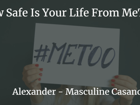 feature image for how safe is your life from MeToo article