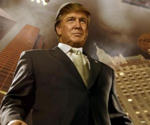 Donald Trump's Campaign & The 48 Laws of Power [Laws 13-18]