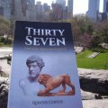 Thirty Seven: Review
