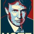 Trump Being Trump: General Election Style (Week 27)