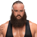 How to Become A Monster Among Your Peers: Starring Braun Strowman