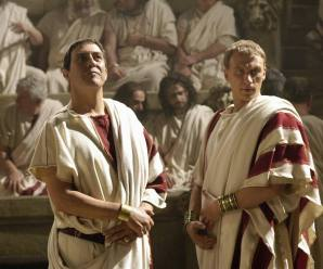 10 Things Julius Caesar Almost Did