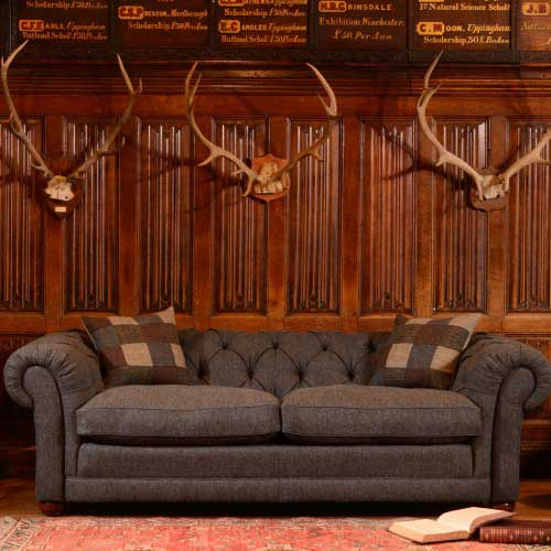 castelbay_sofa