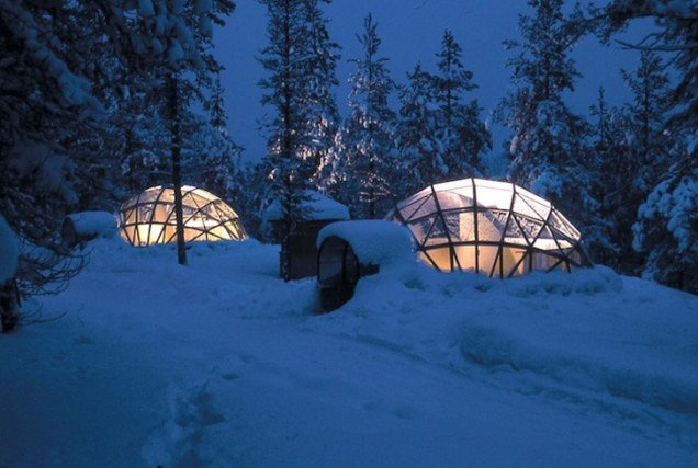 hotel-kakslauttanen-igloo-village2