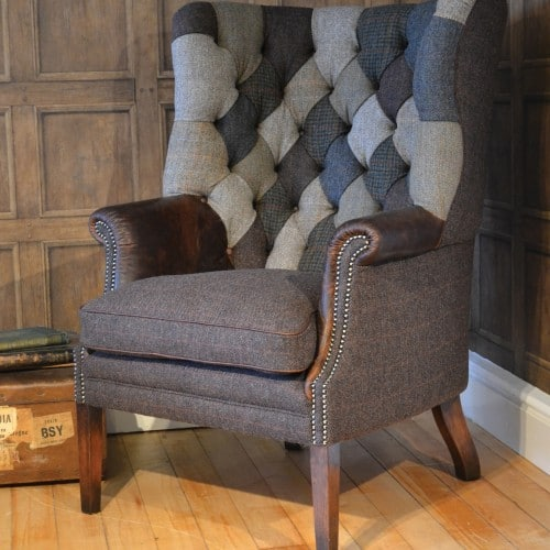 mackenzie_patchwork_chair