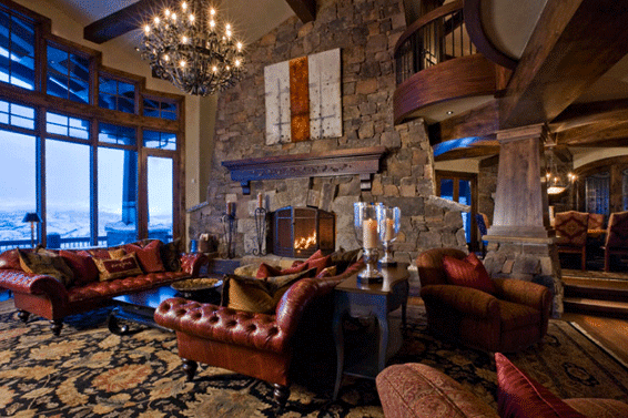 upwall_lodge_interior