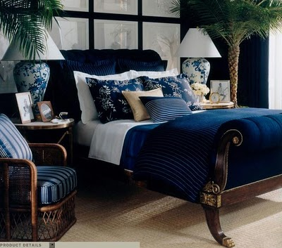 Le-Grand-Hotel-From-Ralph-Lauren-Spring-2010