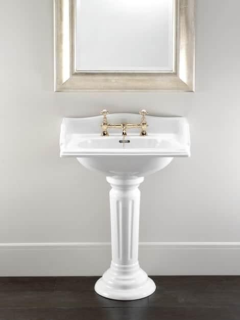 807__470x_cambridge-lavabo