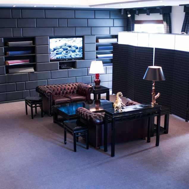 VBC Showroom 1