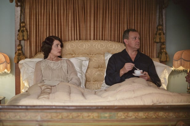 uktv-downton-abbey-lord-and-lady-grantham