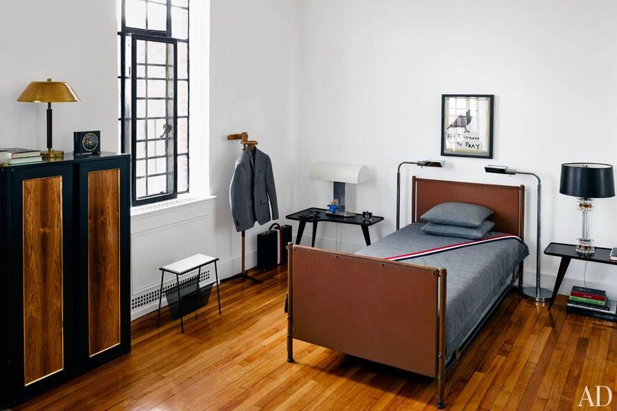 dam-images-celebrity-homes-2013-thom-browne-thom-browne-07-bedroom