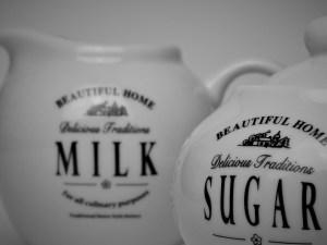 Milk-Sugar-12.2.17