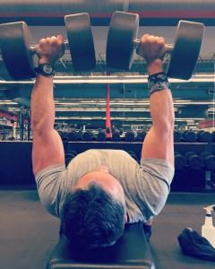 DB-Bench-Press-Masculine-Wellness-12.17.17