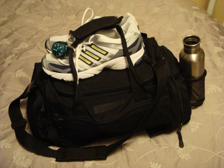 Pack-a-gym-bag-1.9.18