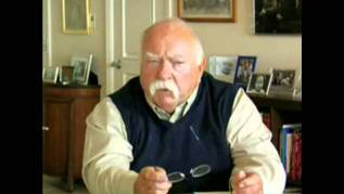 Wilford-Brimley-Diabeetus