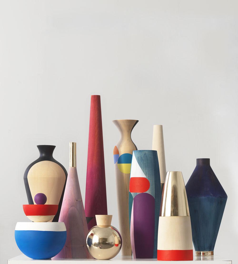 Arco 2018. Claudia Weiser. Galería Casado Santapau