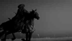Volbeat - Lonesome Rider