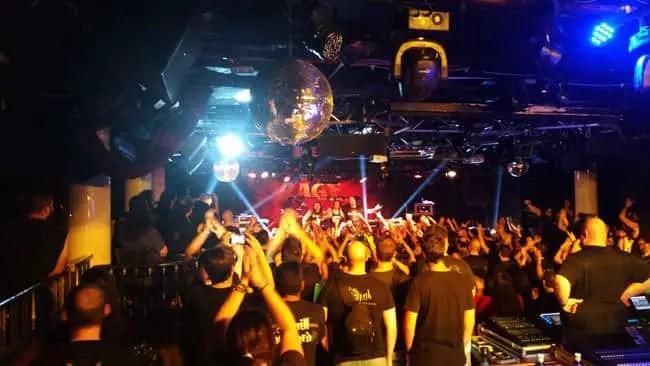 Rage-Madrid-2014-despedida