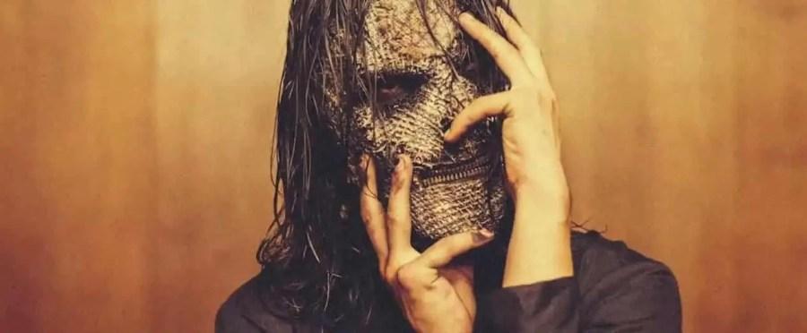 mascara-baterista-slipknot-2014
