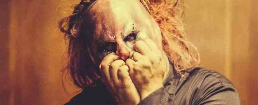 mascara-clown-2014