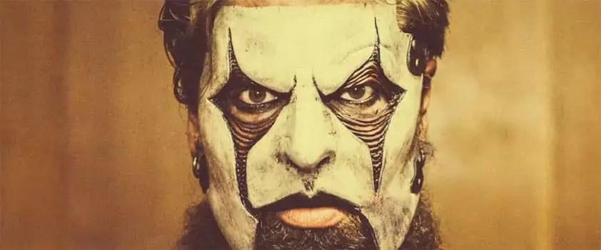 mascara-de-Jim-Root-2014