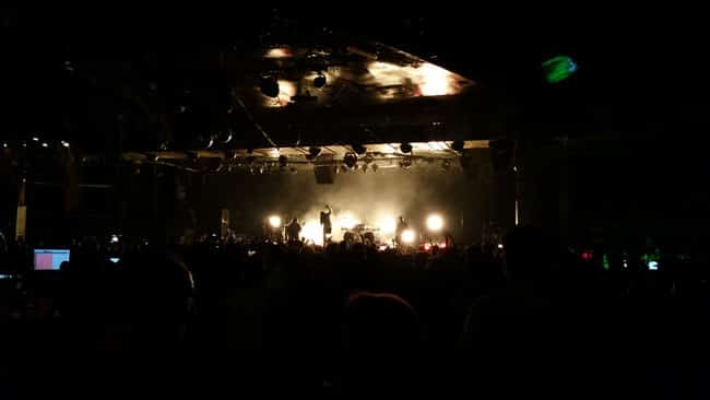 in-flames-madrid-2014-e