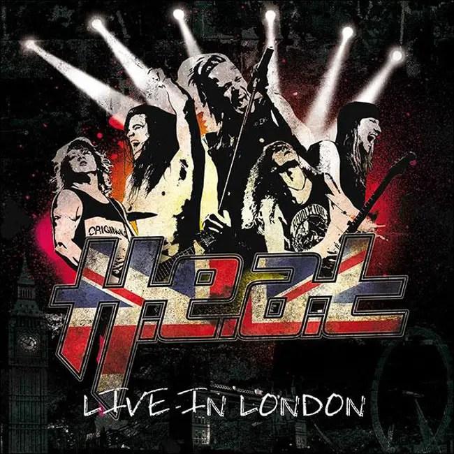 heat-live-in-london