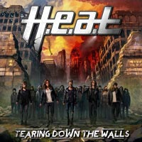 HEAT-Tearing-Down-The-Walls-