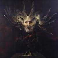 behemoth---the-satanist