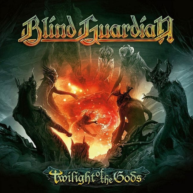 blind-guardian---twilight-of-the-gods