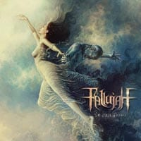 fallujah---the-flesh-prevails