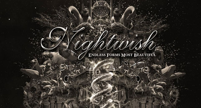 nightwish-nuevo-disco