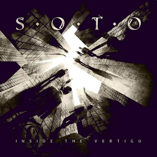 soto---inside-the-vertigo