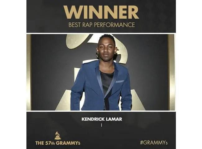 kendrick-lamar-grammys-2015