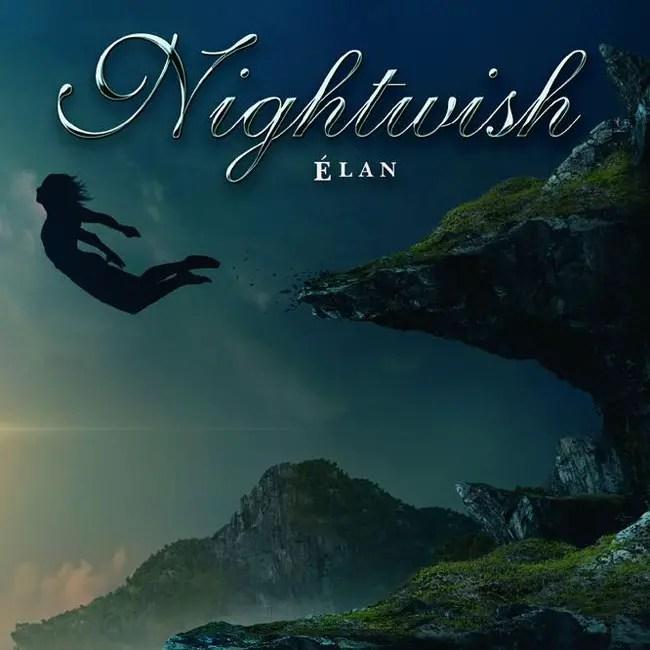 nightwish-elan
