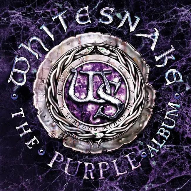 whitesnake---the-purple-album