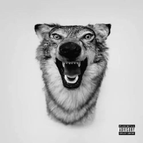 nuevo disco de Yelawolf - Love Story