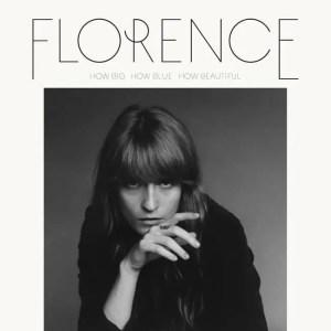 florence-+-the-machine-how-big