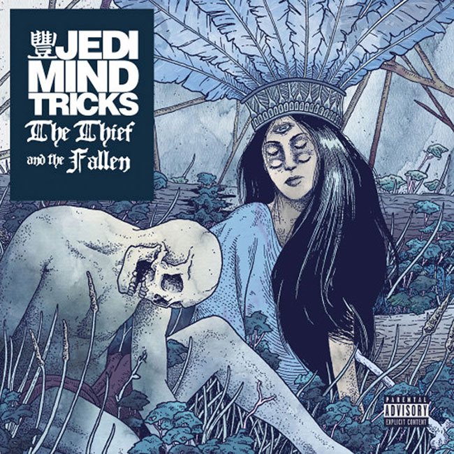 jedi-mind-tricks-the-thief-and-the-fallen